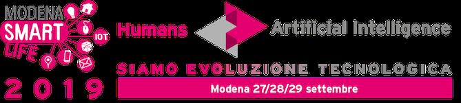 ModenaSmartLife-logo-orizz_2019