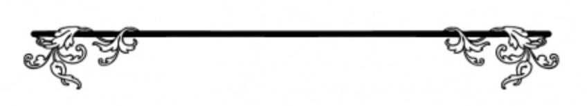Questa immagine ha l'attributo alt vuoto; il nome del file è schermata-2020-11-25-alle-12.32.00.png